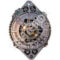 Alternator HC-PARTS ca1045ir