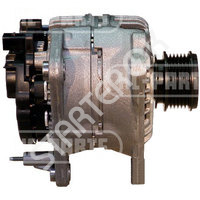 Alternator HC-PARTS ca1446ir