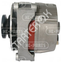 Alternator HC-PARTS ca163ir