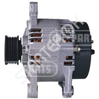 Alternator HC-PARTS ca1698ir