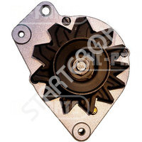 Alternator HC-PARTS ca241ir