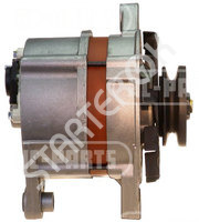 Alternator HC-PARTS ca316ir