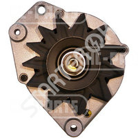 Alternator HC-PARTS ca320ir
