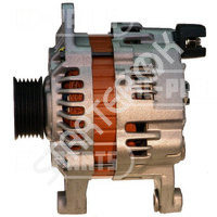 Alternator HC-PARTS ca825ir