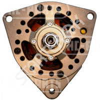 Alternator HC-PARTS ca854ir