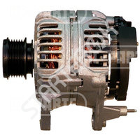 Alternator Eagle Talon A3 1.9 TDi [AGR] AT 09.1996 - 08.2000