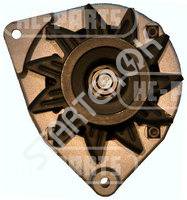 Alternator HC-PARTS ca141ir