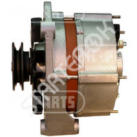 Alternator HC-PARTS ca708ir