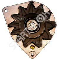 Alternator HC-PARTS ca593ir