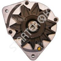 Alternator HC-PARTS ca521ir