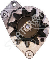 Alternator Chevrolet Sprint 100 1.8 [DS]  05.1983 - 07.1987