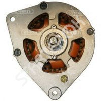 Alternator HC-PARTS ca52ir