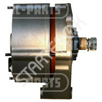 Alternator HC-PARTS ca35ir
