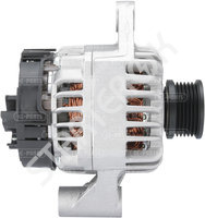 Alternator HC-PARTS ca2049ir