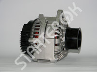 Alternator NONAME ca1739irnnm