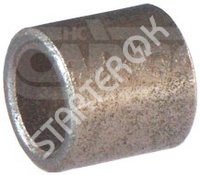 Bushing starter shaft CARGO 1BH0001567