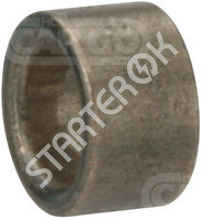 Bushing starter shaft CARGO 1BH0007766