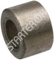 Bushing starter shaft CARGO 1BH0007774