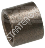Bushing starter shaft CARGO 1BH0007804