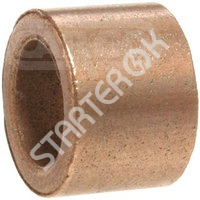 Bushing starter shaft CARGO 1BH0007812