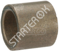 Bushing starter shaft CARGO 1BH0015615
