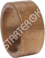Bushing starter shaft CARGO 1BH0015623
