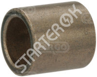 Bushing starter shaft CARGO 1BH0015635
