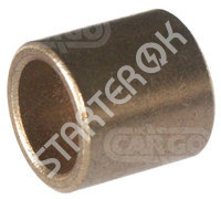 Bushing starter shaft CARGO 1BH0015643