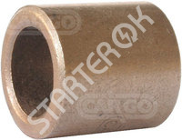 Bushing starter shaft CARGO 1BH0015661