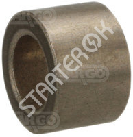 Bushing starter shaft CARGO 1BH0015665