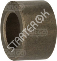 Bushing starter shaft CARGO 1BH0015671
