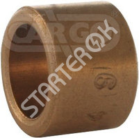 Bushing starter shaft CARGO 1BH0015672