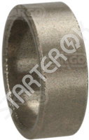 Bushing starter shaft CARGO 1BH0015674