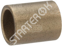 Bushing starter shaft CARGO 1BH0015678