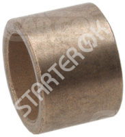 Bushing starter shaft CARGO 1BH0015680