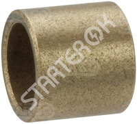 Bushing starter shaft CARGO 1BH0015682