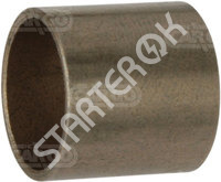 Bushing starter shaft CARGO 1BH0015692