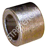 Bushing starter shaft CARGO 1BH0015734