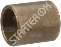 Bushing starter shaft CARGO 1BH0015745