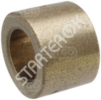 Bushing starter shaft CARGO 1BH0015763