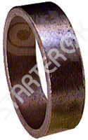 Bushing starter shaft CARGO 1BH0015767