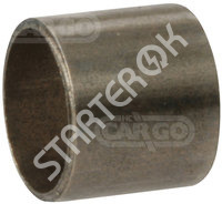 Bushing starter shaft CARGO 1BH0015771