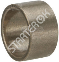 Bushing starter shaft CARGO 1BH0015775