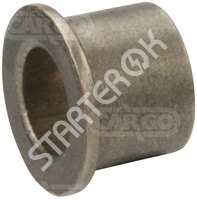 Bushing starter shaft CARGO 1BH0015790