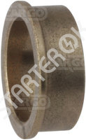 Bushing starter shaft CARGO 1BH0015801