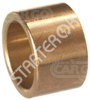 Bushing starter shaft CARGO 1BH0015812