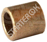 Bushing starter shaft CARGO 1BH0015823