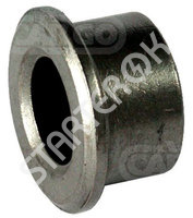 Bushing starter shaft CARGO 1BH0069479