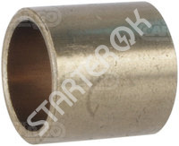 Bushing starter shaft CARGO 1BH0069495