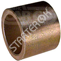 Bushing starter shaft CARGO 1BH0069547